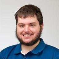 Mason Joseph Zimmer